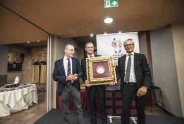Eurochocolate Awards 2018: ecco i nomi dei premiati durante la Serata di Gola