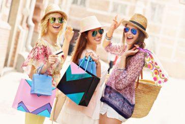 Enit scommette su Italia come destinazione per fare shopping