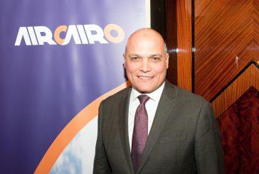 Air Cairo presenta le nuove rotte da Bologna e Venezia per Sharm El Sheikh