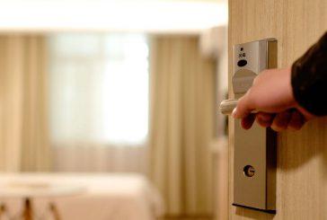 La digital transformation sempre più protagonista negli hotel di lusso