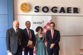 Cagliari sarà la 5^ base di Volotea in Italia, in arrivo 5 nuove rotte per il 2019