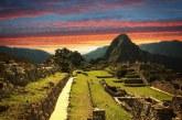 I 'Viaggi Imperdibili' in Perù con Tour2000 America Latina