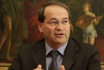 Città del Vino, Floriano Zambon confermato presidente
