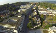Bonisoli a Ivrea, primo sito industriale protetto da Unesco