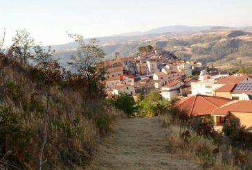 Contro lo spopolamento a Tarsia case in vendita a 1 euro