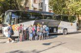 Under 45, italiano e donna: ecco l'identikit dell'utente dello Shuttle 'Rimini – Bologna airport'