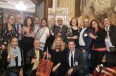Il turismo di Italia e Brasile a confronto a Roma grazie a Bonjour Italie