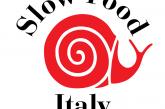 A Guardiagrele il primo incontro del Consiglio nazionale di Slow Food Italia