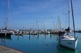 Assomarinas, domani manifestazione solidarietà per porto il Marina di Rimini