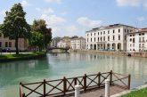 Il CISET inaugura le sue attività al Campus di Treviso