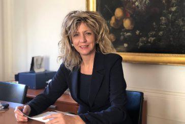 Agis Puglia e Basilicata chiede al ministro Lezzi di rimodulare fondi FSC 2014 – 2020