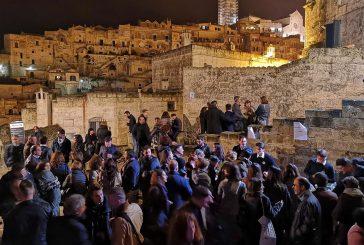 Matera 2019: un Festival per scoprire i segreti del pane e della sua lavorazione