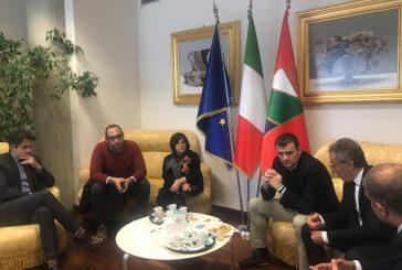 Centinaio in Abruzzo: turismo asset centrale per ripresa