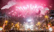 Visit Brussels lancia 'Club-Hopping' per accedere a tutte le feste di Capodanno