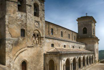 Petralia Soprana batte tutti: è il Borgo dei Borghi d'Italia 2018