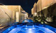 The Frames Luxury Accomodation vince ai South Australian Tourism Awards