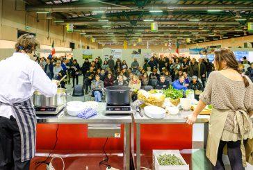 Si mette in moto la macchina organizzativa di Agri Travel & Slow Travel Expo