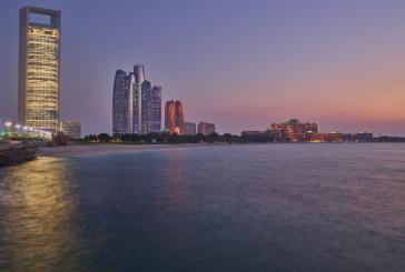 DCT Abu Dhabi sarà Premier Partner di IBTM World 2019