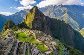 Con 'La Rotta delle Emozioni' tra i misteri del Perù