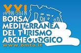 A Paestum è tutto pronto per la XXI Borsa Mediterranea del Turismo Archeologico