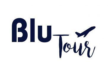 Al via il roadshow di Blunet: si parte da Bologna per 9 appuntamenti in tutta Italia