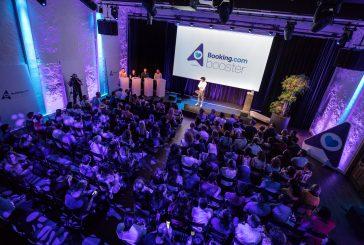 Booking Booster 3.0, al via le selezioni per le start-up del turismo sostenibile