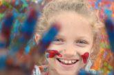 Club Med si conferma leader per le vacanze a misura di bambino