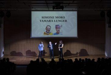 Villa Toretta si rifà il look e apre alla nuova stagione con le insegne Hilton