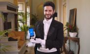 Le esperienze di Escursì in Sardegna ora disponibili sull'app di Edgar