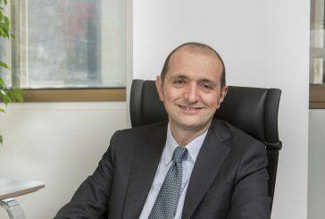 Europcar Mobility Group continua ad investire nella New Mobility