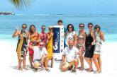 Going, concluso il fam trip per 10 adv alle Maldive