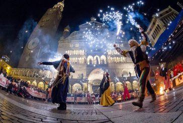'Festa del Torrone' di Cremona tra eventi degustazioni e omaggio a Mina