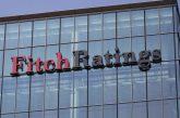 Fitch: nozze con Alitalia ridurrebbero margini rating Fs. Toninelli replica