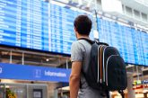 SITA acquisisce Mexia Interactive per potenziare gestione passeggeri in aeroporto