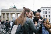 Social media e viaggi, quando il turista vuole diventare influencer