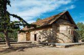 Cipro continua a crescere: turisti italiani in aumento del 28,2% a settembre