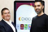 Choice Hotels si espande in Turchia: apre il nuovo Clarion Hotel a Tekirdağ