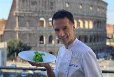 'Pasta Pesto Day', 350 ristoranti del mondo proporranno un piatto al pesto solidale