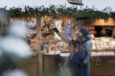 Natale al Nord Italia: le regioni settentrionali le più gettonate per le feste