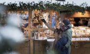 10 Mercatini di Natale in Italia e all'estero da raggiungere con Flixbus