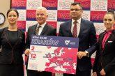 Wizz Air apre nuova base a Cracovia: da maggio 2 aeromobili e 12 nuove rotte