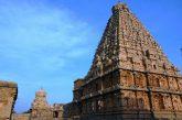 India e Sri Lanka tra novità e conferme con Mistral Tour