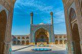 Qatar Airways si espande in Iran: nuovo volo per Isfahan