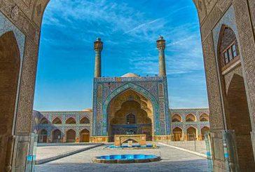 Iran, 7,8 mln presenze e +52% stranieri nonostante sanzioni Usa