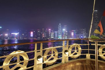 Tre proposte di KiboTours per esplorare Hong Kong