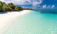 Anno da record per le Maldive de I Viaggi del Delfino
