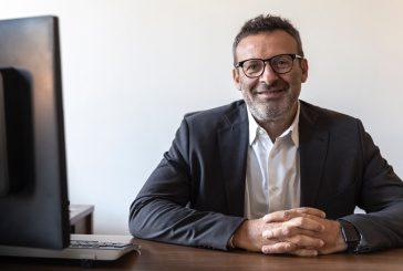 Human Company cede ostelli di Firenze e Berlino ma mantiene la gestione