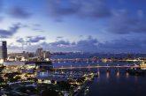 Greater Miami Convention & Visitors Bureau: numeri da record per il turismo