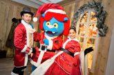 A Leolandia il Natale Incantato prende il via dal 24 novembre