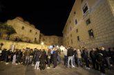 Istat: +13% di presenze nel 2017 a Palermo, +48% solo nell'extralberghiero